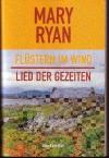 Flüstern im Wind / Lied der Gezeiten - Mary Ryan