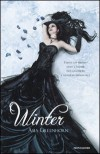 Winter - Asia Greenhorn
