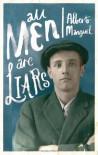 All Men Are Liars - Manguel;Alberto Manguel