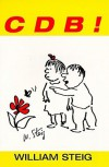 C D B! - William Steig