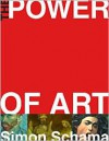 Power of Art -
