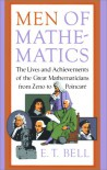 Men of Mathematics - Eric Temple Bell
