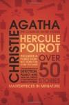 Hercule Poirot: The Complete Short Stories - Agatha Christie