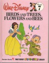 Birds and Trees, Flowers and Bees - Walt Disney Company