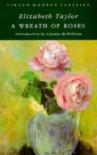 A Wreath of Roses (Virago Modern Classics Ser. ) - Elizabeth Taylor
