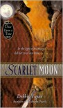 Scarlet Moon (Once upon a Time Series) -