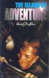 The Island of Adventure - Enid Blyton