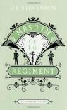 Mrs Tim Of The Regiment (Bloomsbury Group) - D.E. Stevenson