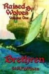 Brethren - W.A. Hoffman