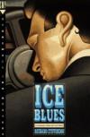 Ice Blues: A Donald Strachey Mystery (Stonewall Inn Mysteries) - Richard Stevenson