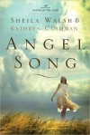 Angel Song - Sheila Walsh,  Kathryn Cushma