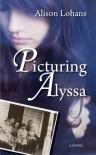 Picturing Alyssa - Lohans Alison