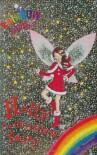 Holly the Christmas Fairy - Daisy Meadows