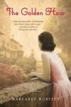 The Golden Hour - Margaret Wurtele