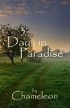 3 Days in Paradise - Chameleon