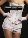Billionaire's Sissy Cuckold - Fiona Piper