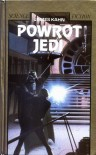 Star Wars - Powrót Jedi - James Kahn