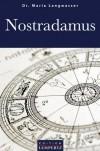 Nostradamus (German Edition) - Maria Langwasser