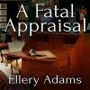 A Fatal Appraisal - Ellery Adams, Andi Arndt