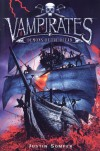 Vampirates: Demons of the Ocean - Justin Somper