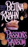 Passion's Ransom - Betina Krahn
