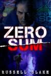 Zero Sum, Entire Trilogy Bundle - Russell Blake