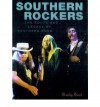 Southern Rockers - Marley Brant