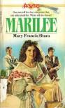 Marilee - Mary Francis Shura