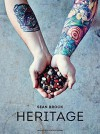 Heritage - Sean Brock