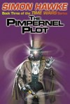 The Pimpernel Plot - Simon Hawke
