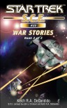 War Stories 2 - Keith R.A. DeCandido