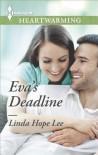 Eva's Deadline - Linda Hope Lee