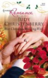 Her Christmas Wedding Wish - Judy Christenberry