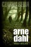 Wody wielkie - Dahl Arne