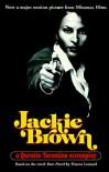 Jackie Brown - Elmore Leonard, Quentin Tarantino