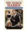 Choose Your Own Autobiography Neil Patrick Harris (Hardback) - Common - Neil Patrick Harris