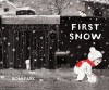 First Snow - Bomi Park