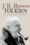 J.R.R. Tolkien: A Life Inspired - Wyatt North