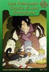 Storia di uno Scorpione (Wizards & Blackholes) - Luca Pappalardo