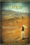 The Sandcastle Girls -
