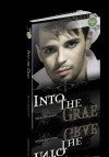 Into the Grae - Nicola Beaumont