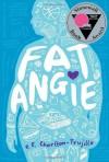 Fat Angie Hardcover - March 12, 2013 - e.E. Charlton-Trujillo
