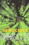 The Genocides - Thomas M. Disch
