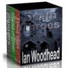 Death Throes - Ian Woodhead