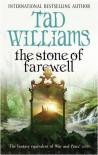 Stone of Farewell (Memory, Sorrow & Thorn #2) - Tad Williams