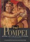 Pompéi : histoire, vie et art de la ville enterrée - Marisa Ranieri Panetta