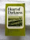 Heart of Darkness (Norton Critical Editions) - Joseph Conrad