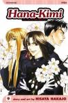 Hana-Kimi, Vol. 9 - Hisaya Nakajo, David Ury