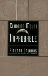 Climbing Mount Improbable - Richard Dawkins, Lalla Ward