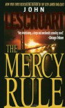 The Mercy Rule (Dismas Hardy, Book 5) - John Lescroart